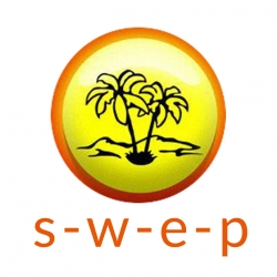 Logo Spanish Work Exchange Programme